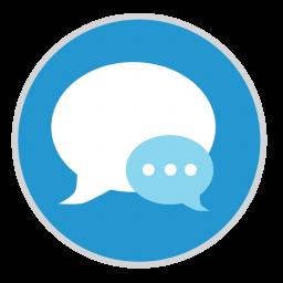 websockets/templates/messages.png